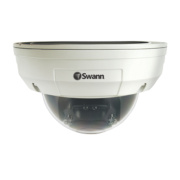 Swann PRO-781 Dome Full Vari Focal Camera