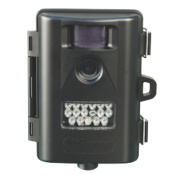Swann 5MP Outback Camera