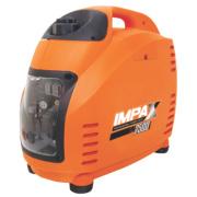 Impax IMDY2500LBI 2200W Inverter Generator 230V