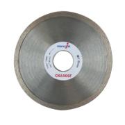 Marcrist CK650SF Diamond Tile Blade 110 x 22.2mm