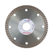 Marcrist CKT650SF Turbo Diamond Tile Blade 115 x 22.2mm