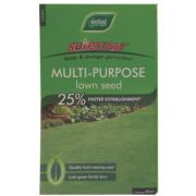 Surestart Surestart Multipurpose Lawn Seed 40m²
