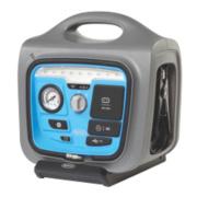 Ring 200W RPP170 Power Pack 12V