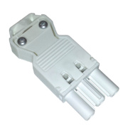 LEC Downlight Female Connector Plug