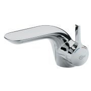 Ideal Standard Melange Bath Filler Tap