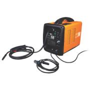 Impax IM-Mig150/20/150 150A MIG Welder 240V