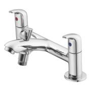 Ideal Standard Opus Bath/Shower Mixer Tap
