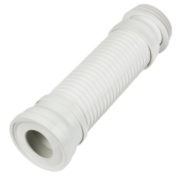 FloPlast SP106 Flexible Connector