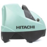 Hitachi EC58 6Ltr Air Compressor 110V