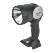 Hitachi UB18DAL/L4 14.4V / 18V Torch - Bare