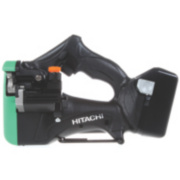 Hitachi CL18DSL/JW 18V 4.0Ah Li-Ion Cordless Stud Cutter