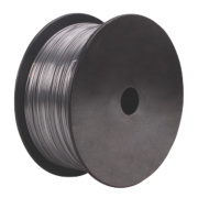 Impax WEC0905 Flux Cored Mig Welding Wire 0.9mm