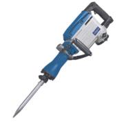 Scheppach AB1600 50J Demolition Hammer 230V