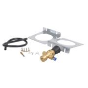 Impax Gas MIG Welder Conversion Kit