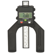 Trend 80mm Digital Depth Gauge