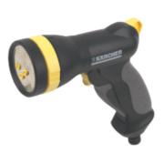 Karcher Premium Multifunctional Hose Spray Gun