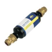 Aqua-Beater Magnetic Scale Inhibitor