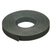 Emery Cloth Strip 120 Grit 25mm x 50m