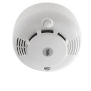 Yale EF-SD Alarm Smoke Detector