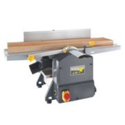 Woodstar PT105 120mm Planer Thicknesser 240V