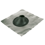 End Ventilation Slate SP320