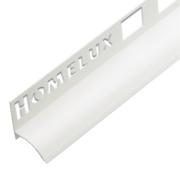 Homelux Pro Sealastrip White