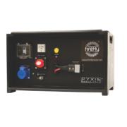 Firefly Pyxis 800W Power Pack 240V