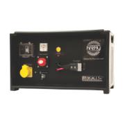 Firefly Pyxis 800W Power Pack 110V
