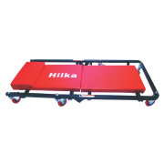 Hilka Pro-Craft Folding Car Creeper 901 x 425mm