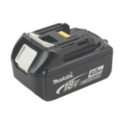 Makita BL1840 18V 4Ah Li-Ion Battery