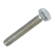 Set Screws M8 x 50mm Pack of 50