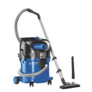 Nilfisk 30-01PC 1500W 18/15Ltr Wet & Dry Vacuum Cleaner 240V