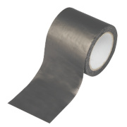 Flashband Evo-Stik Flashband & Primer Grey 3.75m x 75mm