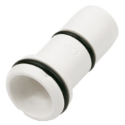 JG Speedfit STS28 Plastic Pipe Inserts 28mm Pack of 10
