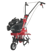 Mountfield Manor Compact 36 36cm 100cc hp 4-Stroke Rotary Tiller 1500W
