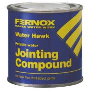 Fernox Water Hawk 400g