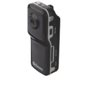 Swann Thumb Camera