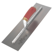 Marshalltown MPB165D PermaShape Broken-In Finishing Trowel 16