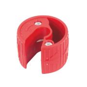 Rothenberger Plasticut Plastic Pipe Cutter 15mm