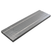JG Underfloor Underfit Boards 1200 x 350 x 50mm Pack of 10