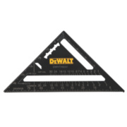 DeWalt Premium Rafter Square 7