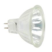 Eco-Halogen Lamp GU5.3 V 40W