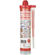 Fischer FIP 300SF Polyester Styrene-Free Resin 300ml