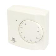 Horstmann HRT3 Mechanical Room Thermostat