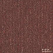 Heuga Smart Weave Carpet Tiles Paprika Blossom Pack of 20