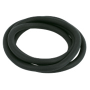 5-Inlet Inspection Chamber Sealing Ring