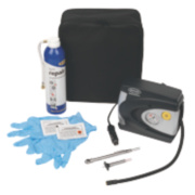 Ring Emergency Tyre Repair Kit