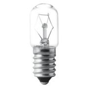Sylvania Incandescent Pygmy Lamp SES 100Lm 15W