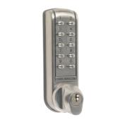 Codelock CL2255 Push Button Lock