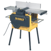 DeWalt D27300-GB 250mm Planer Thicknesser 240V